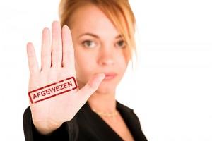 sollicitant-ergert-zich-aan-algemene-afwijzingen